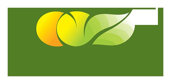 Organizacija Obrane Zdravlja