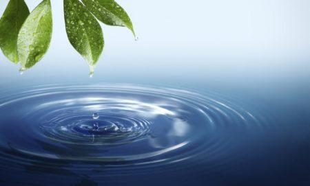 Koliko vode trebamo piti za dobar izgled i optimalno zdravlje ?