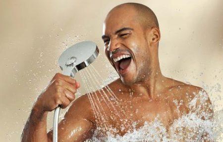 Hidroterapija –najbolja metoda liječenja za cirkulaciju