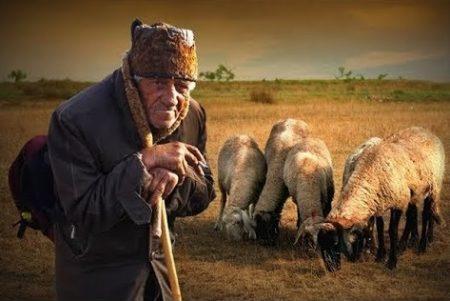Kad netko hoće da vas ponizi i uvrijedi: Samo jedan potez i izaći ćete kao pobjednik!