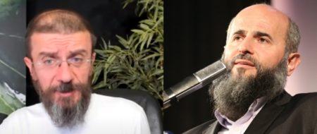 Nekoliko  zdravstvenih razloga zbog kojih je korisno da muškarci nose bradu