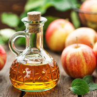 Jabuka i jabučni ocat – ljekovitost i primjena